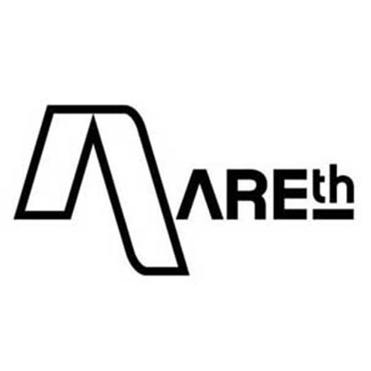 AREth_logo