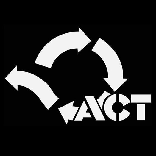 act_skateboard_logo