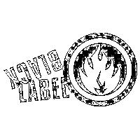 blacklabel_logo