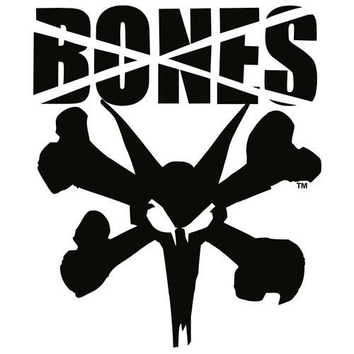 bones_wheels_logo