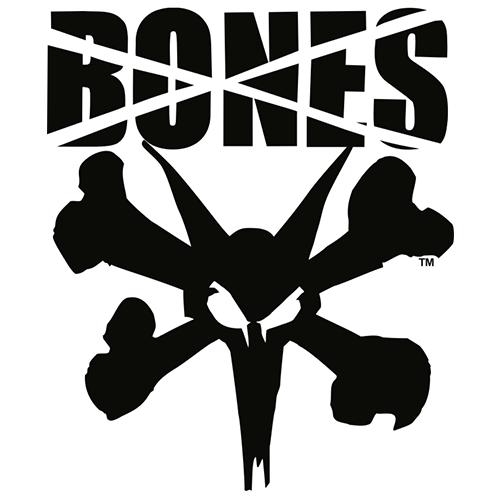 bones_wheels_logo