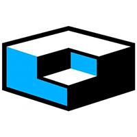 consolitaded_logo