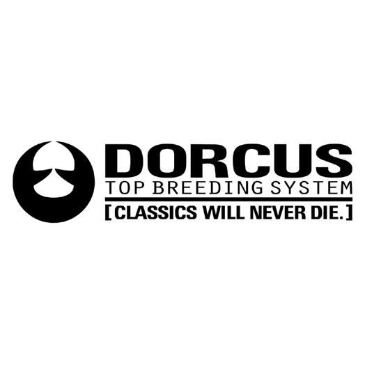 docus_skate_logo