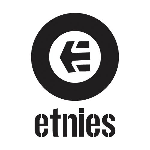 etnies_logo