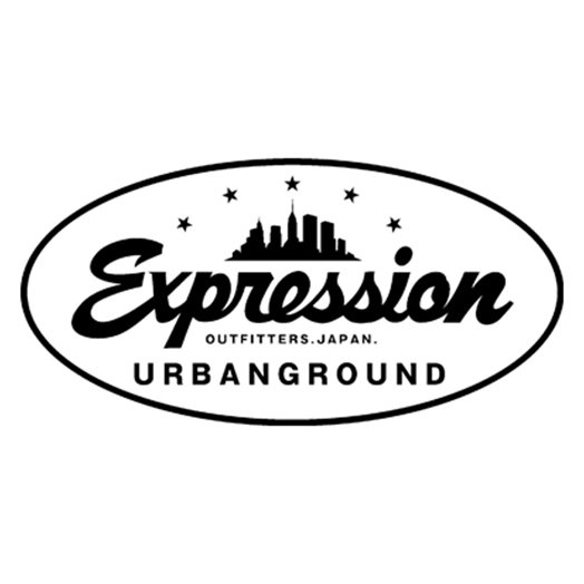 expression_logo
