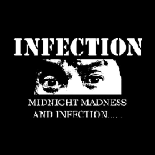 infection_skate_logo