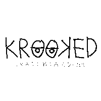 krooked_logo