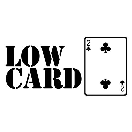 lowcard_logo