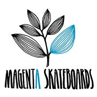 magenda_logo