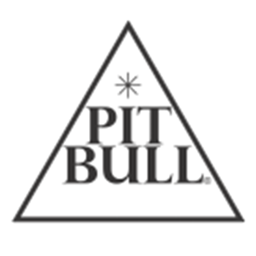 pitbullpropaganda_logo