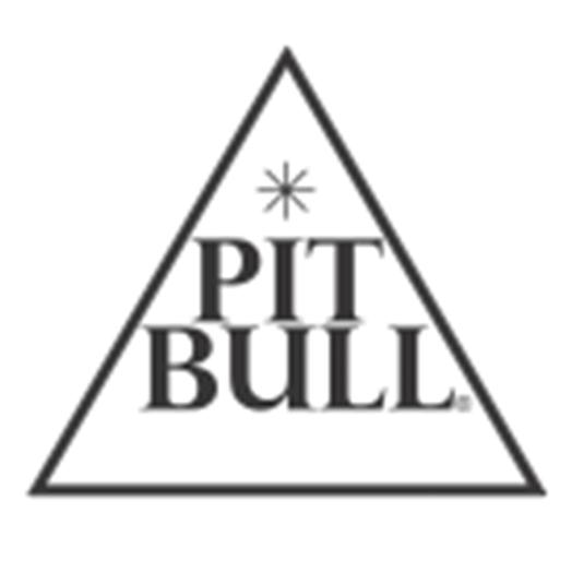 pitbullpropaganda_logo