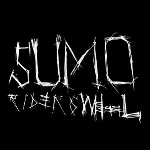 sumo_rider_wheels_logo