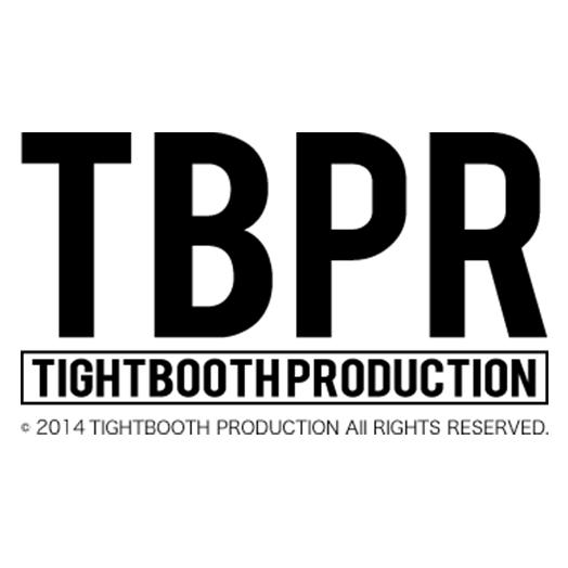 tbpr_logo