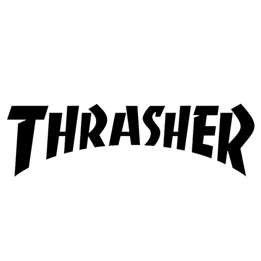 thrasher_logo