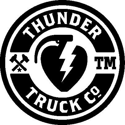 thunder-mainline-logo
