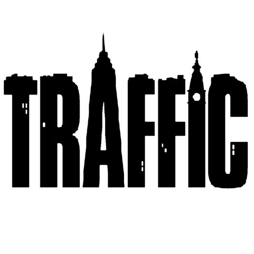 traffic_skate_logo