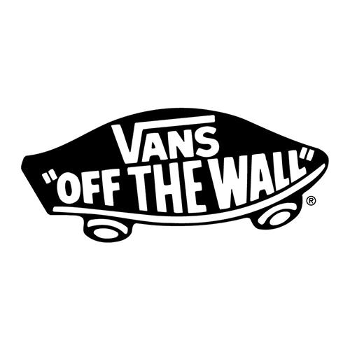 vans_logo
