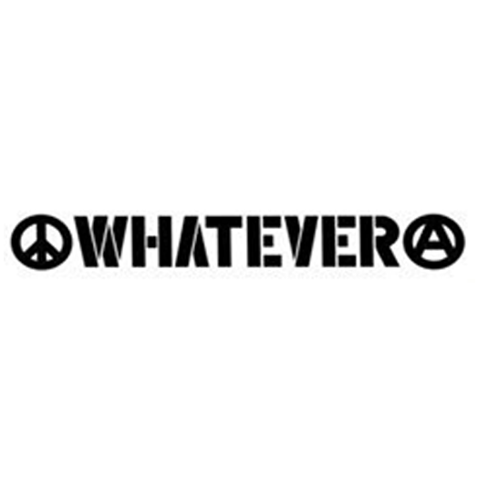 whatever_skate_logo