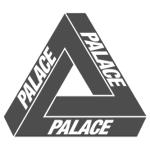 palace_skateboards_logo